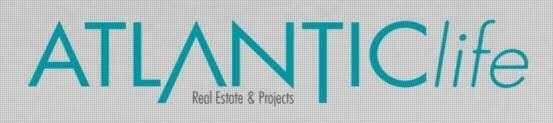 Atlanticlife - Projetos e imobiliária