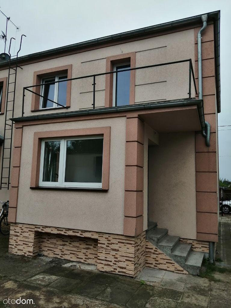 Kościan mieszkanie na sprzedaż 156m2 !