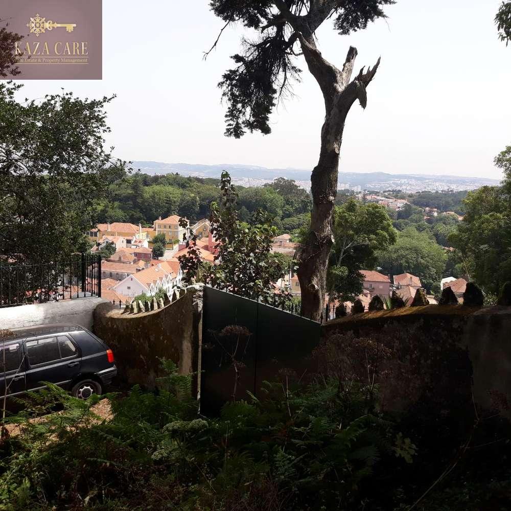Moradia para comprar, Sintra (Santa Maria e São Miguel, São Martinho e São Pedro de Penaferrim), Sintra, Lisboa - Foto 2