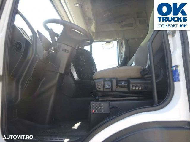 Iveco AS440S46TP - 6