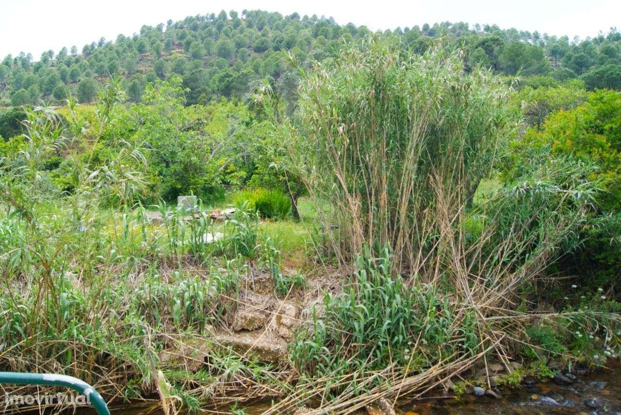 Terreno para comprar, Alferce, Monchique, Faro - Foto 6