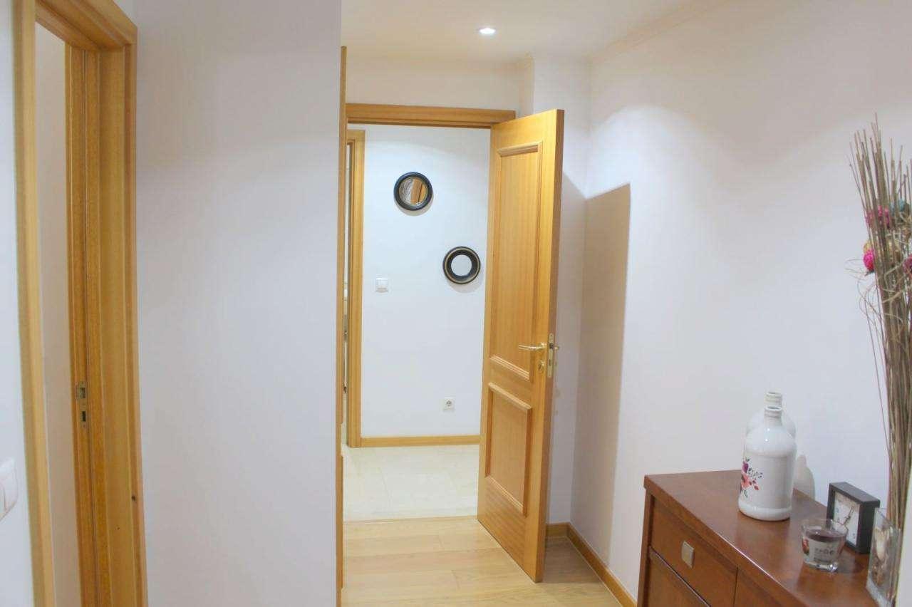 Apartamento para comprar, Lumiar, Lisboa - Foto 10