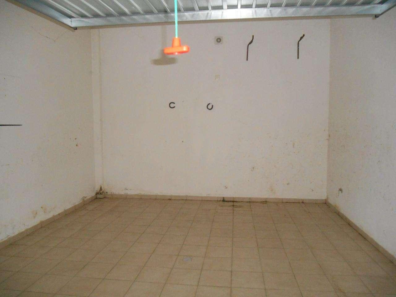 Apartamento para comprar, Zebreira e Segura, Castelo Branco - Foto 26