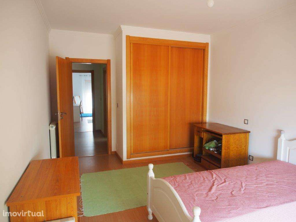 Apartamento para comprar, Ericeira, Lisboa - Foto 10
