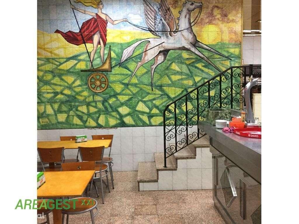 Loja para comprar, Areeiro, Lisboa - Foto 4