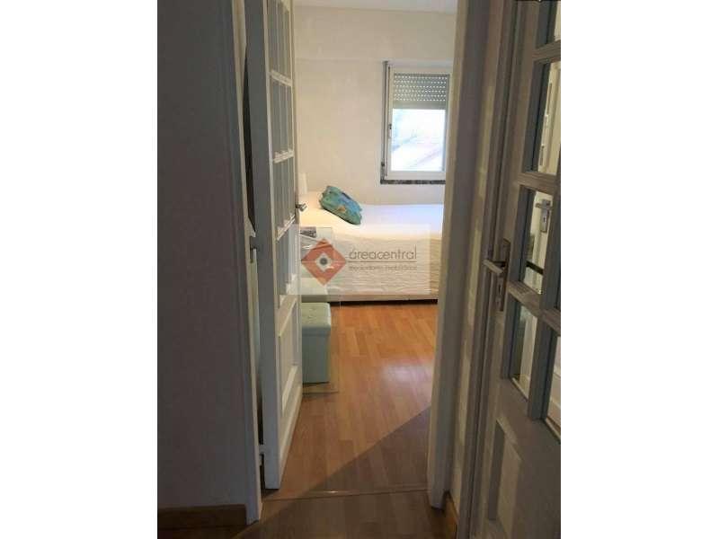 Apartamento para comprar, Rua 9 de Abril, Cascais e Estoril - Foto 10