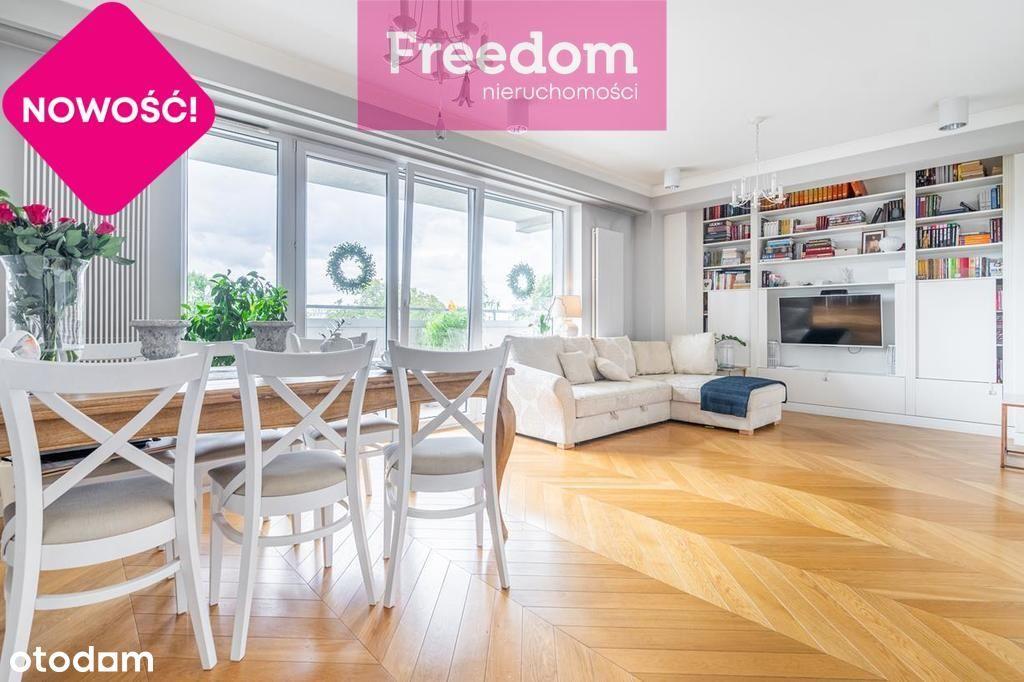Komfortowy apartament 80 m2,centrum Mikołowa+garaż