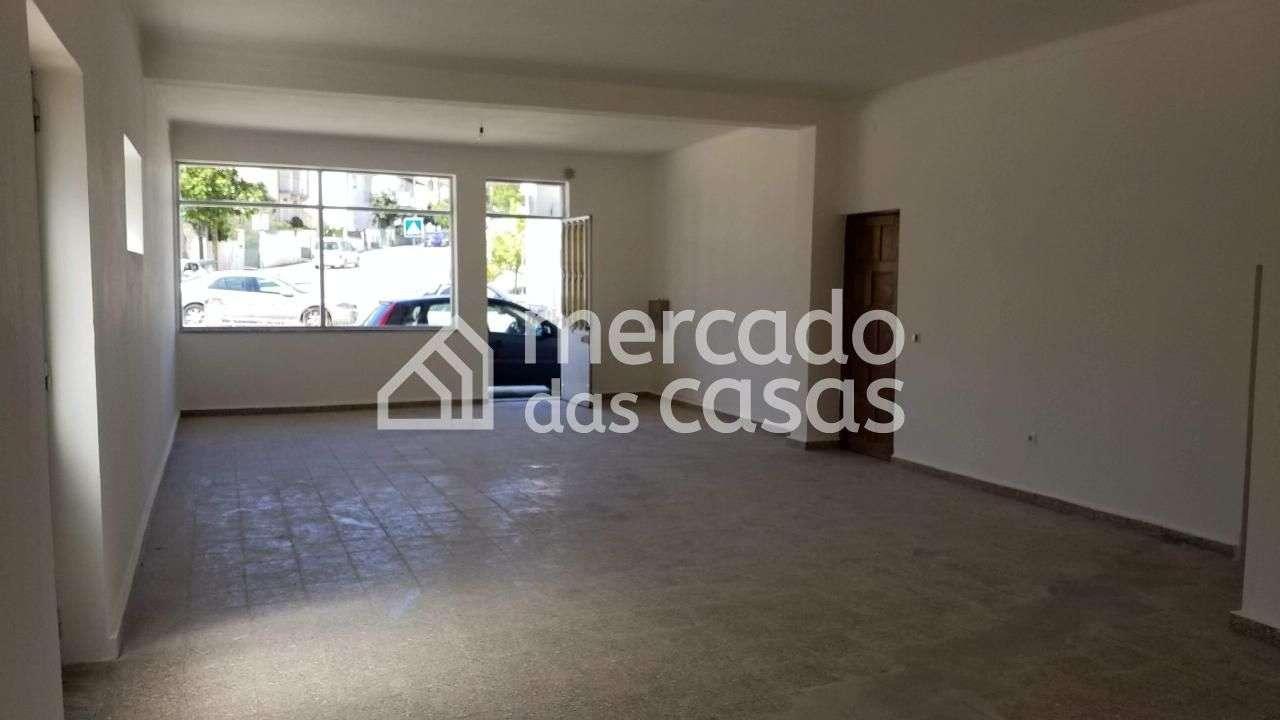 Loja para comprar, Espinhosela, Bragança - Foto 4