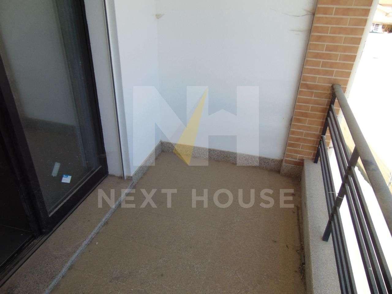 Apartamento para comprar, Gafanha da Boa Hora, Vagos, Aveiro - Foto 8