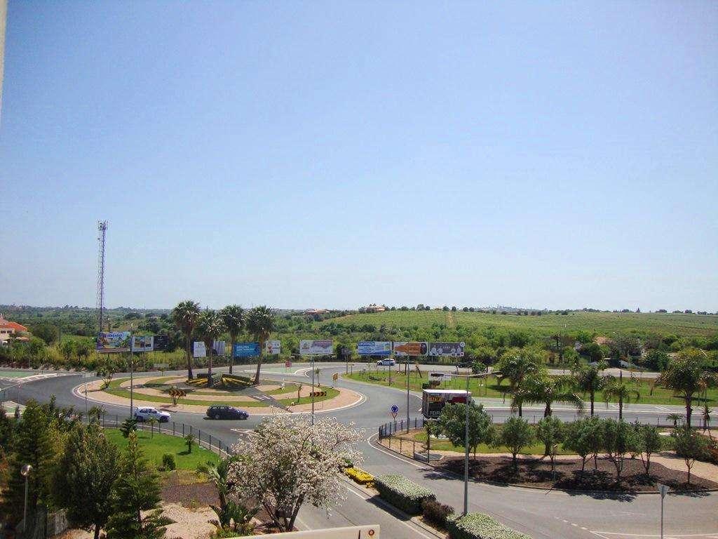 Apartamento para comprar, Lagoa e Carvoeiro, Faro - Foto 1