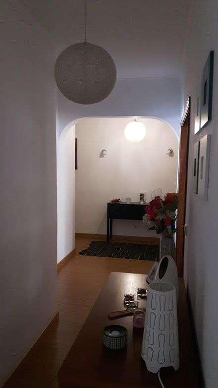 Apartamento para comprar, Barcarena, Lisboa - Foto 7
