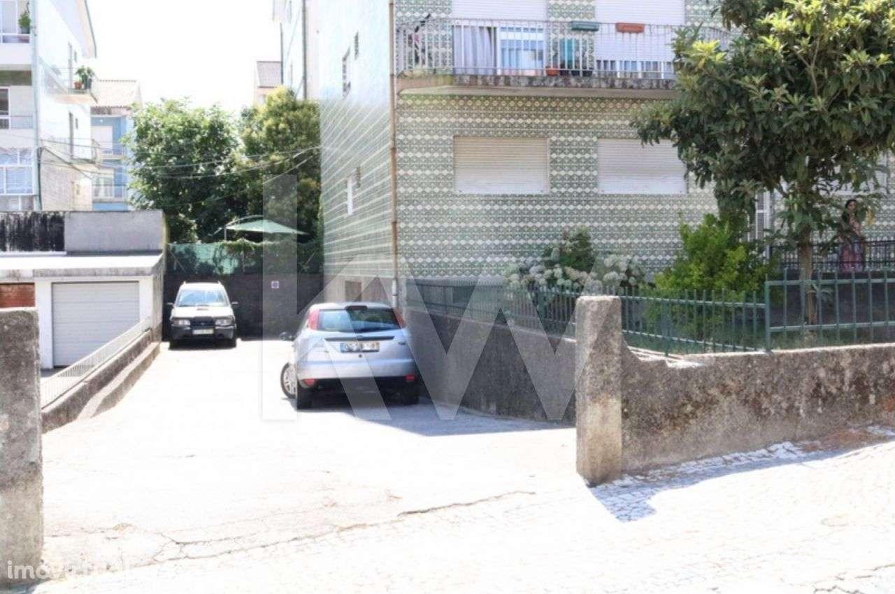 Apartamento para comprar, São Victor, Braga - Foto 21