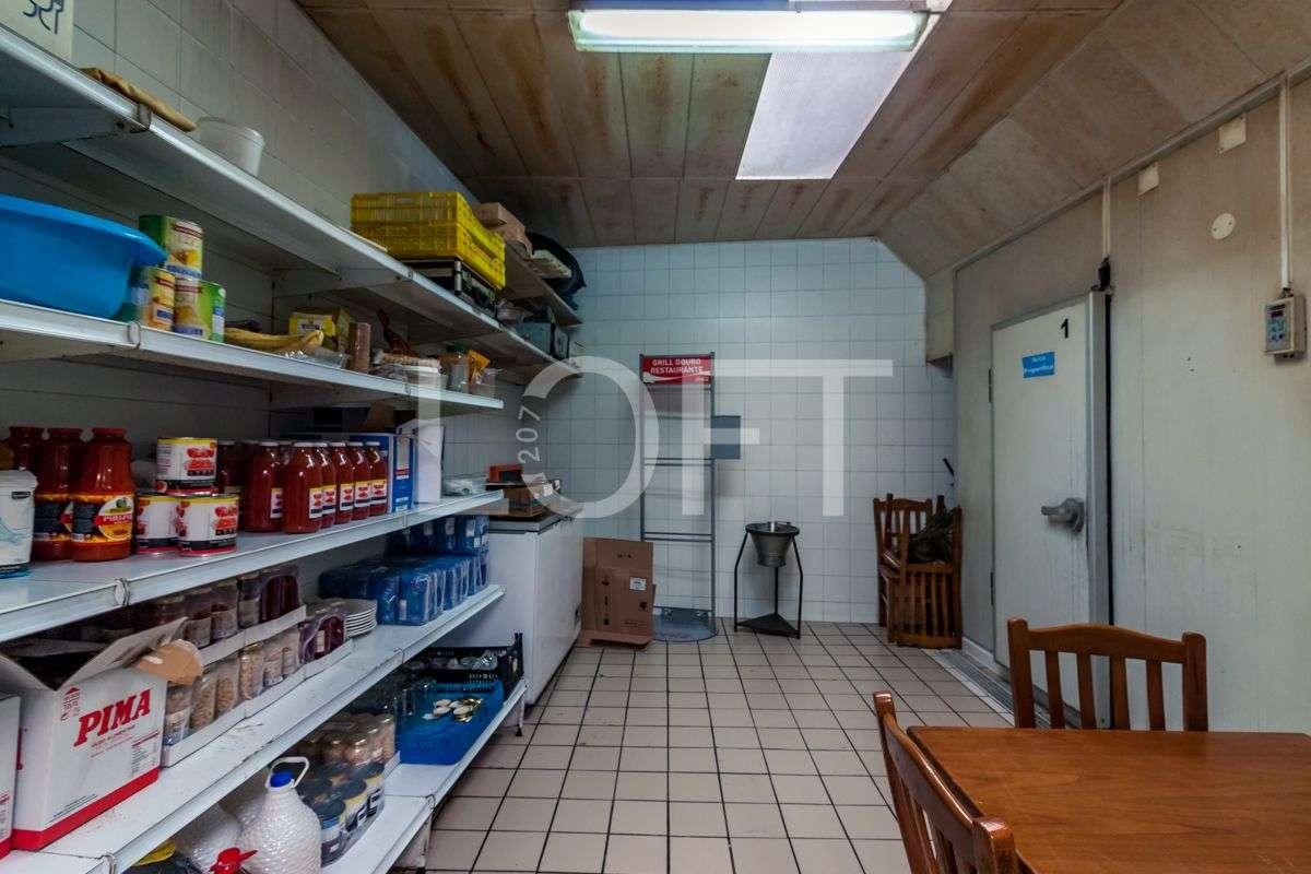 Trespasses para comprar, Lourosa, Aveiro - Foto 13