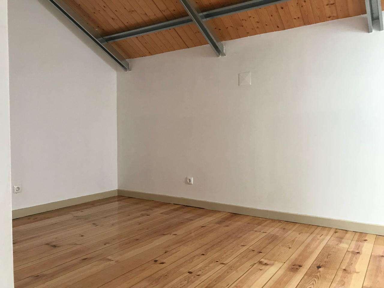 Apartamento para arrendar, Areeiro, Lisboa - Foto 24