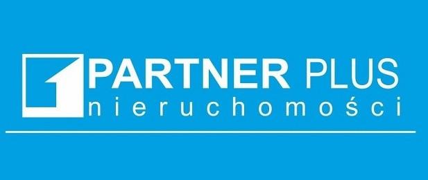 Partner Plus Nieruchomości
