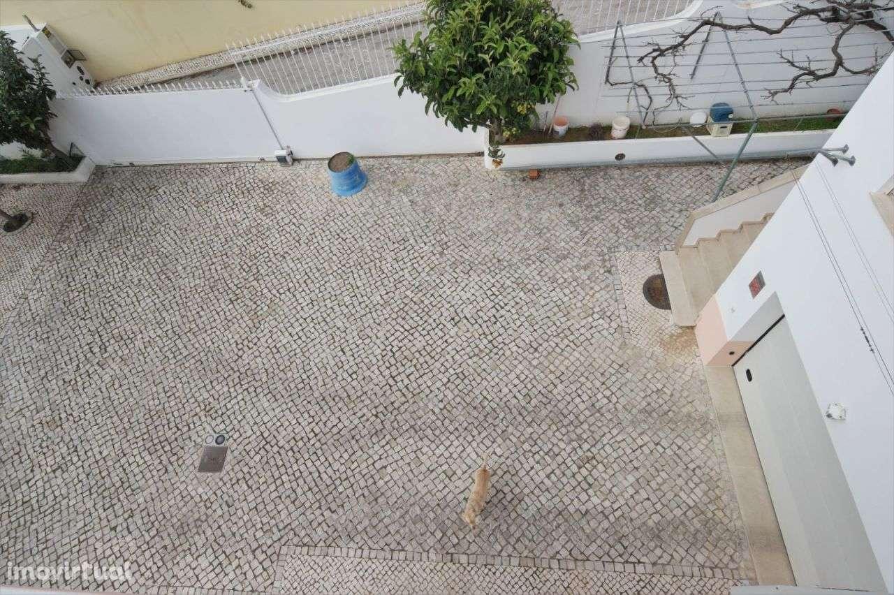 Moradia para comprar, Albufeira e Olhos de Água, Albufeira, Faro - Foto 31