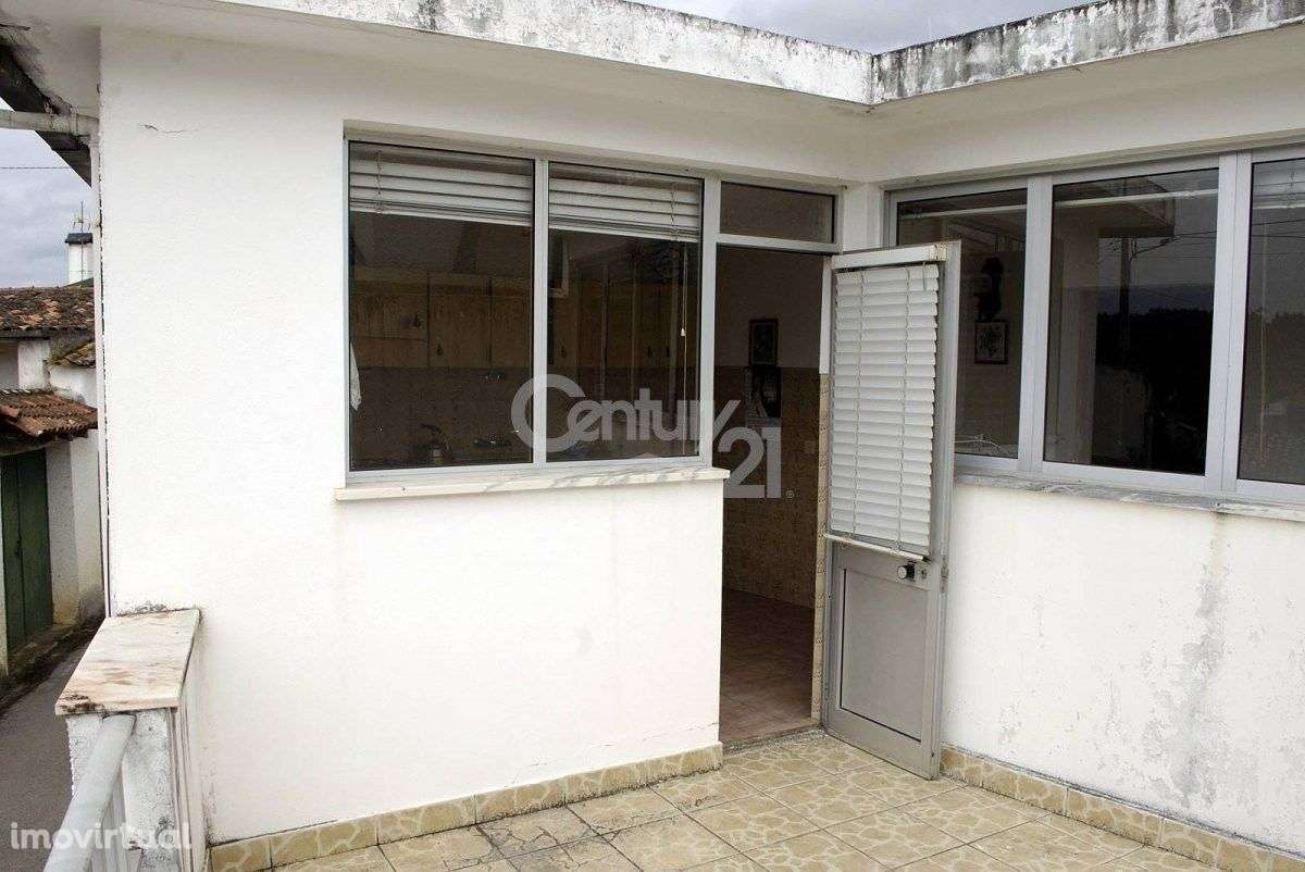 Moradia para comprar, Lousã e Vilarinho, Coimbra - Foto 33