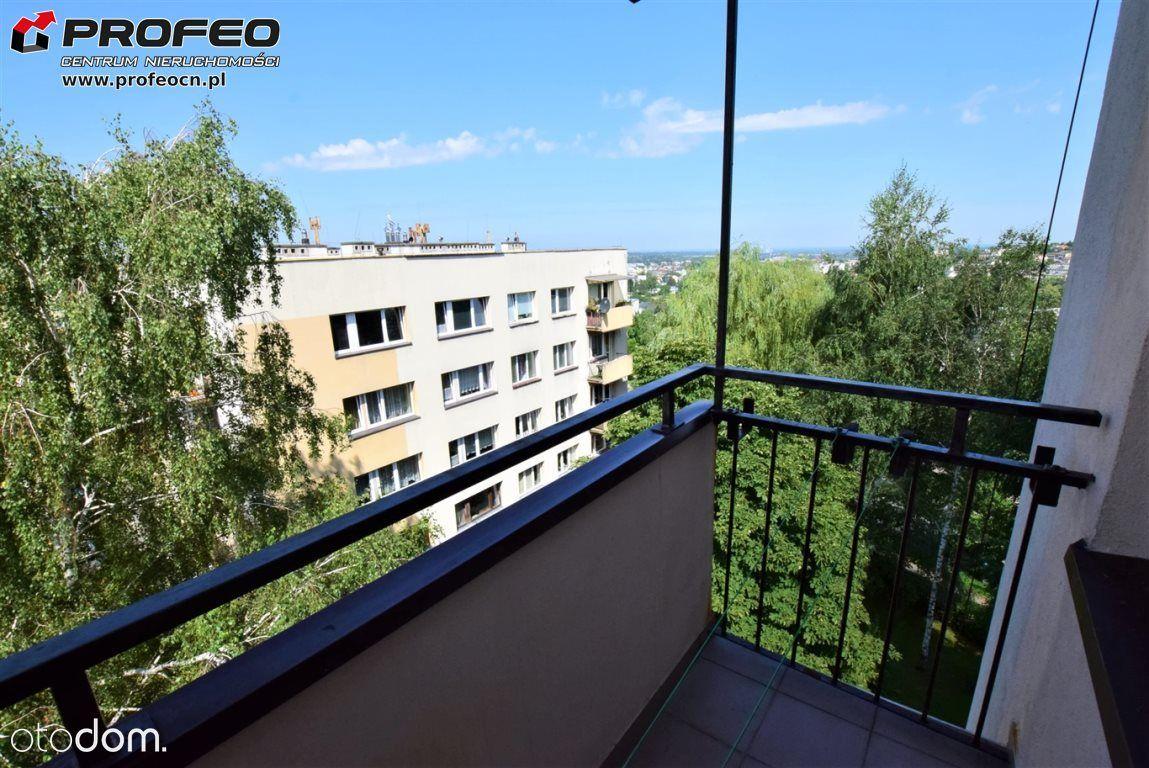 Mieszkanie, 40 m², Bielsko-Biała