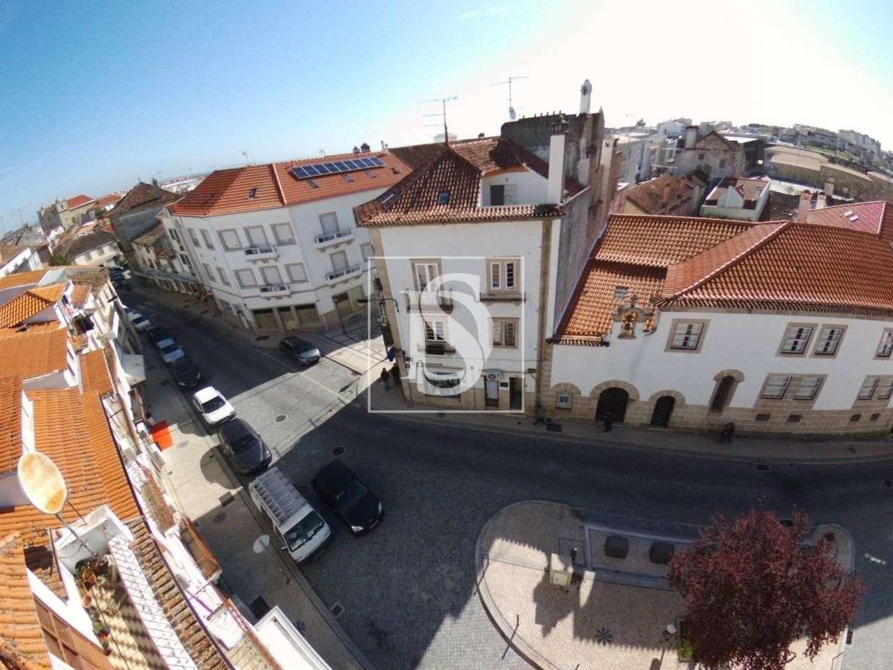 Prédio para comprar, Castelo Branco - Foto 3