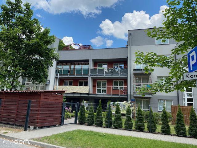 Mieszkanie 80m2 w nowym budownictwie Otwock
