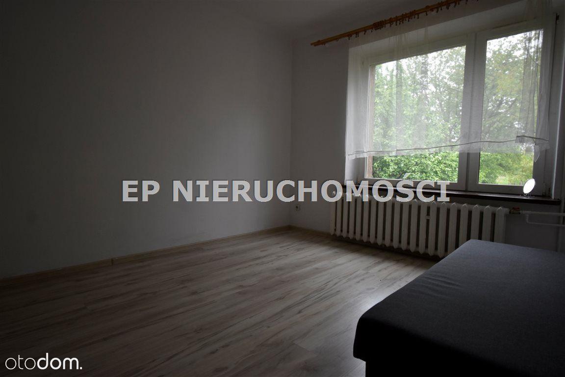 Dom, 120 m², Częstochowa