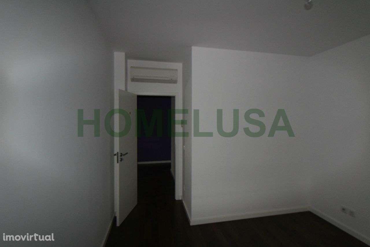 Apartamento para comprar, Carapinheira, Coimbra - Foto 16