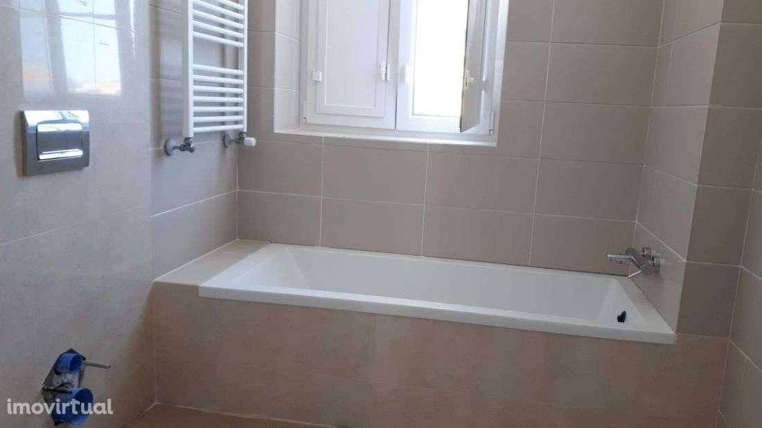 Apartamento para comprar, Bustos, Troviscal e Mamarrosa, Oliveira do Bairro, Aveiro - Foto 4