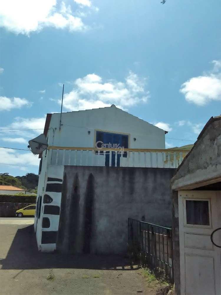 Moradia para comprar, São Mateus, Ilha da Graciosa - Foto 4