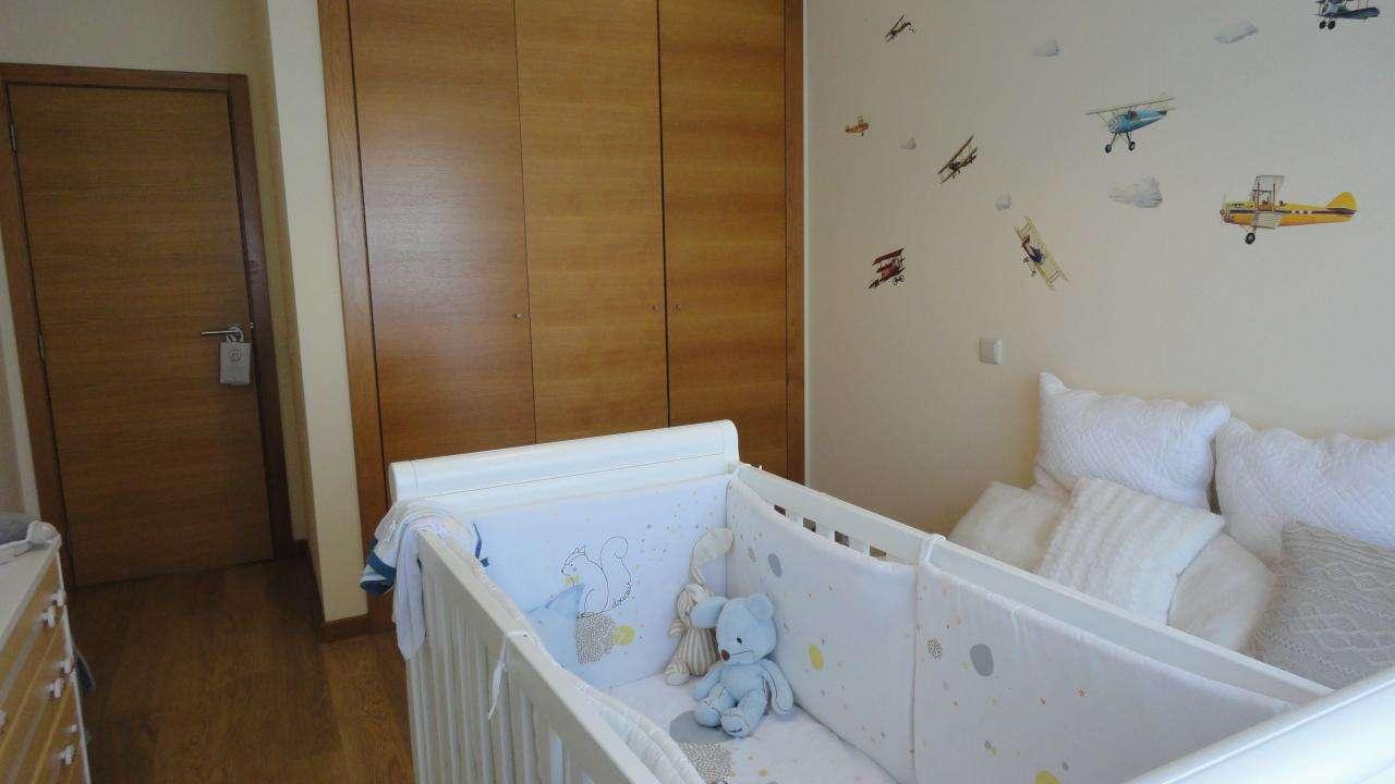 Apartamento para comprar, Santo António dos Olivais, Coimbra - Foto 23