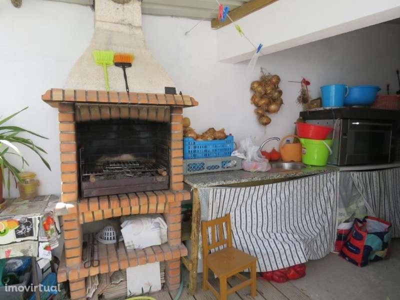 Moradia para comprar, Carvalhal, Grândola, Setúbal - Foto 32