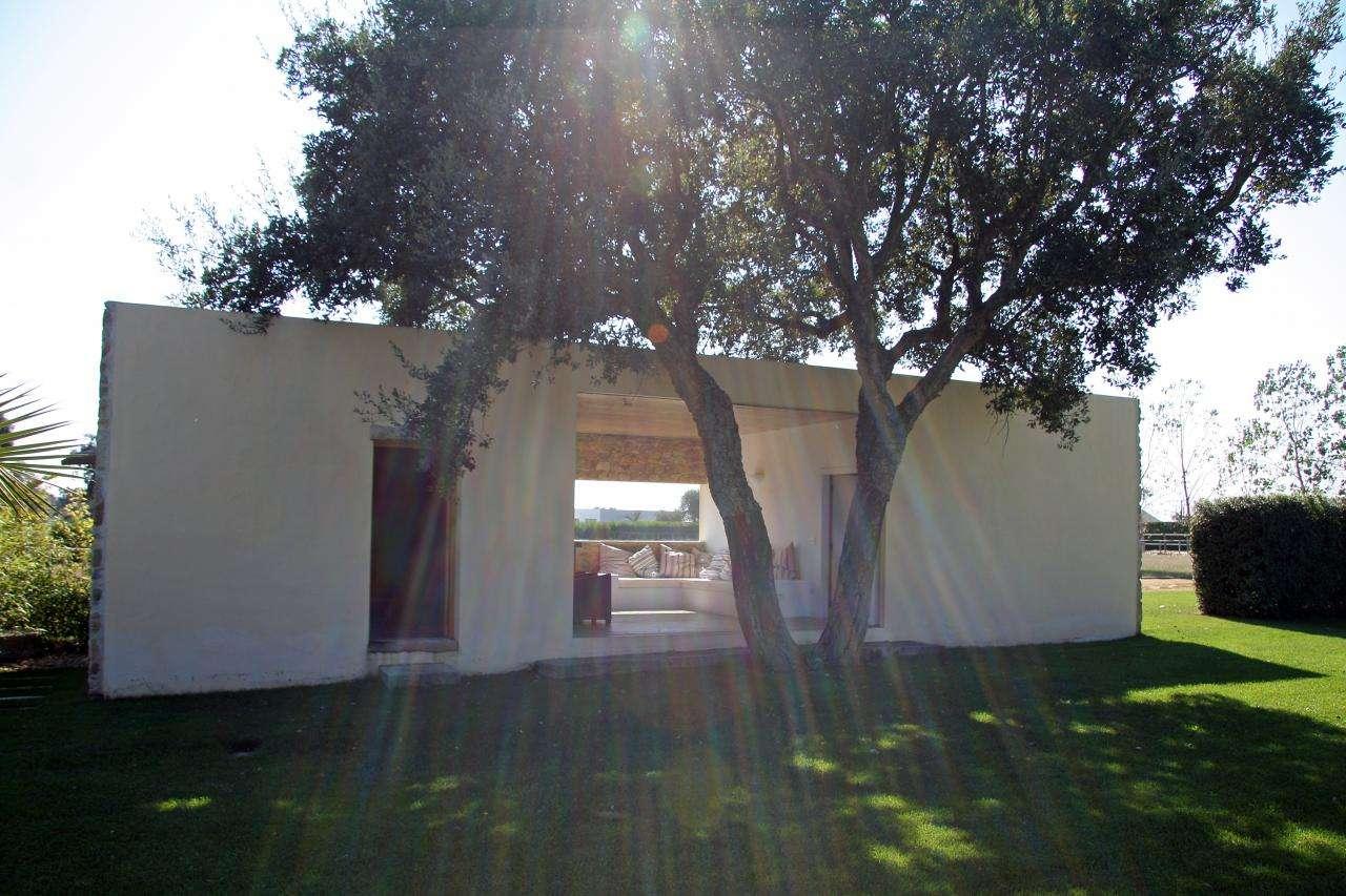 Quintas e herdades para comprar, Vila Chã de Ourique, Santarém - Foto 9