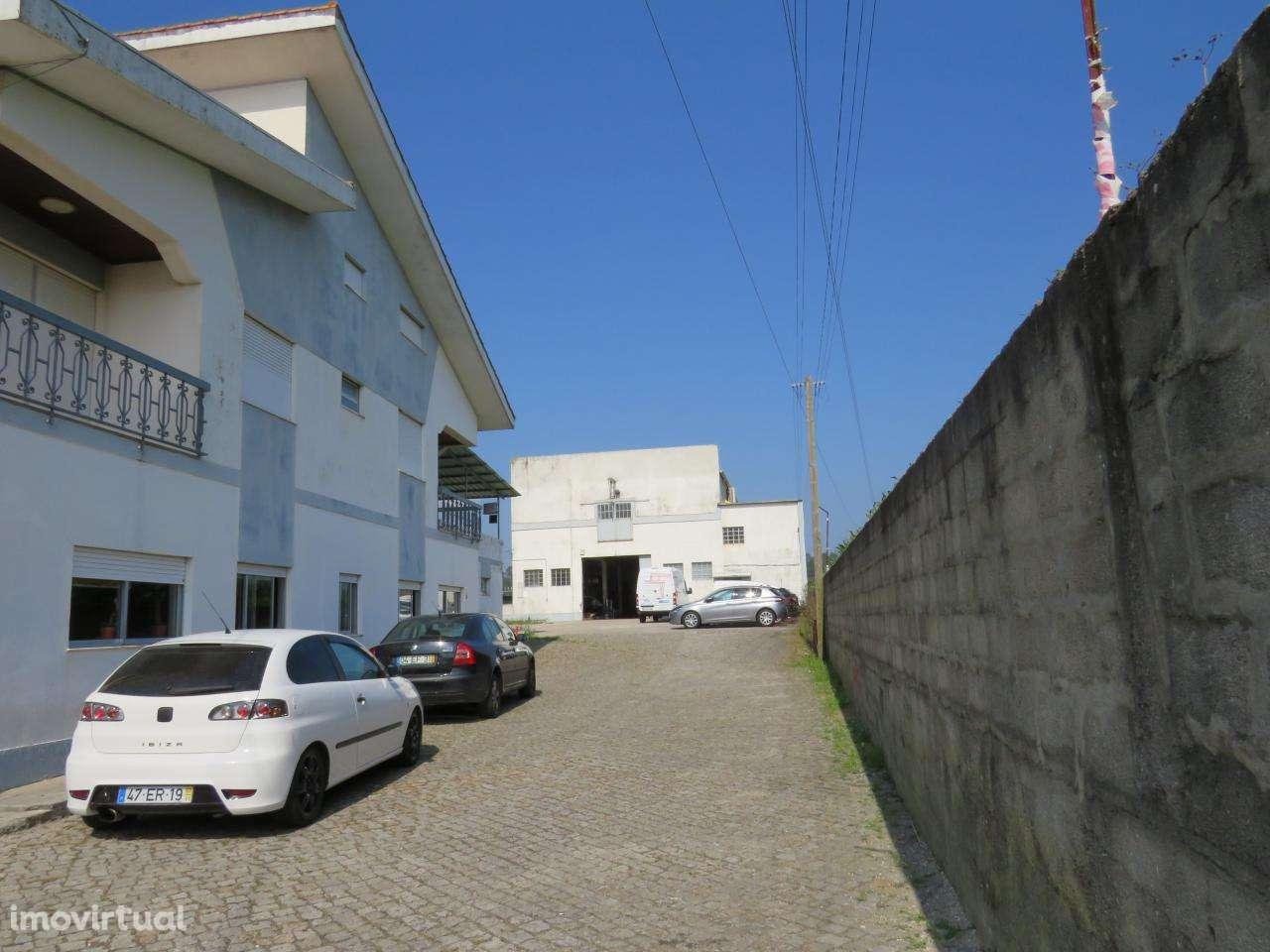 Armazém para comprar, Gião, Porto - Foto 8