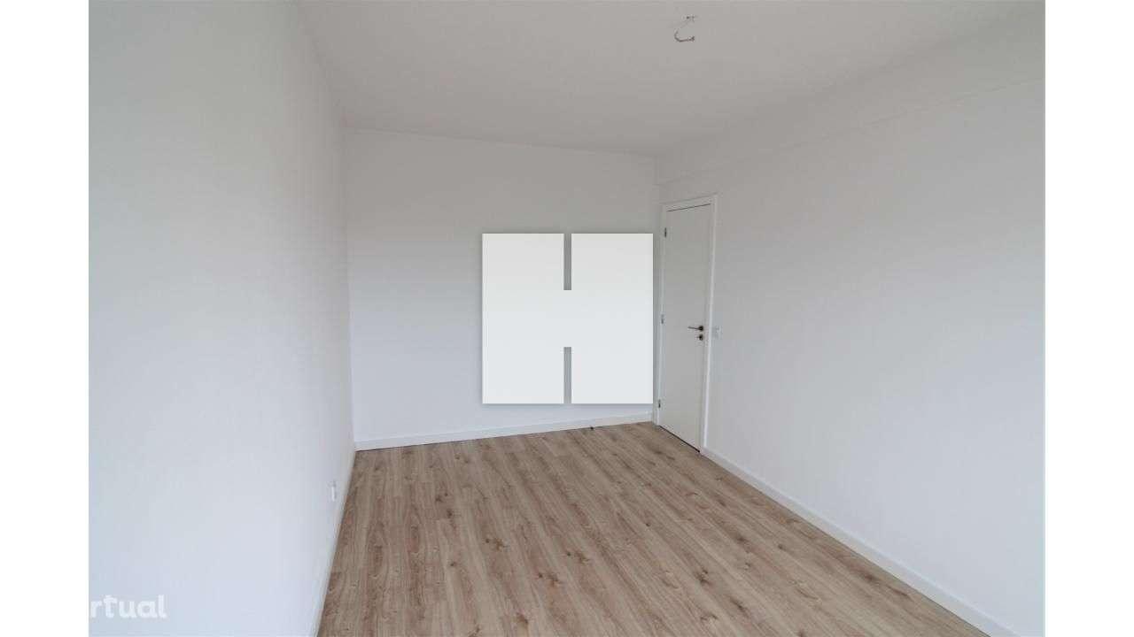 Apartamento para comprar, Tavarede, Figueira da Foz, Coimbra - Foto 10