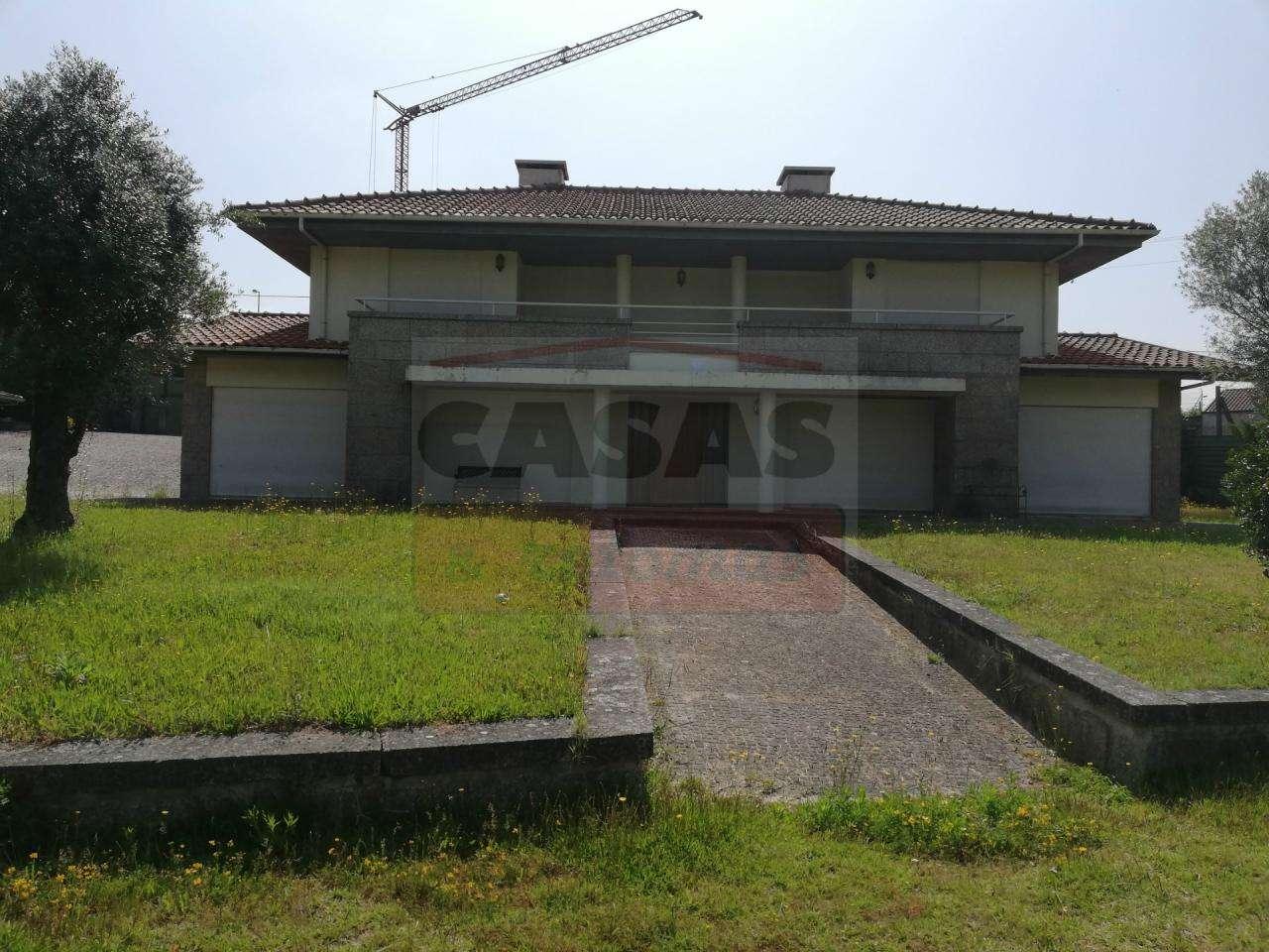 Quintas e herdades para comprar, Sande Vila Nova e Sande São Clemente, Guimarães, Braga - Foto 46