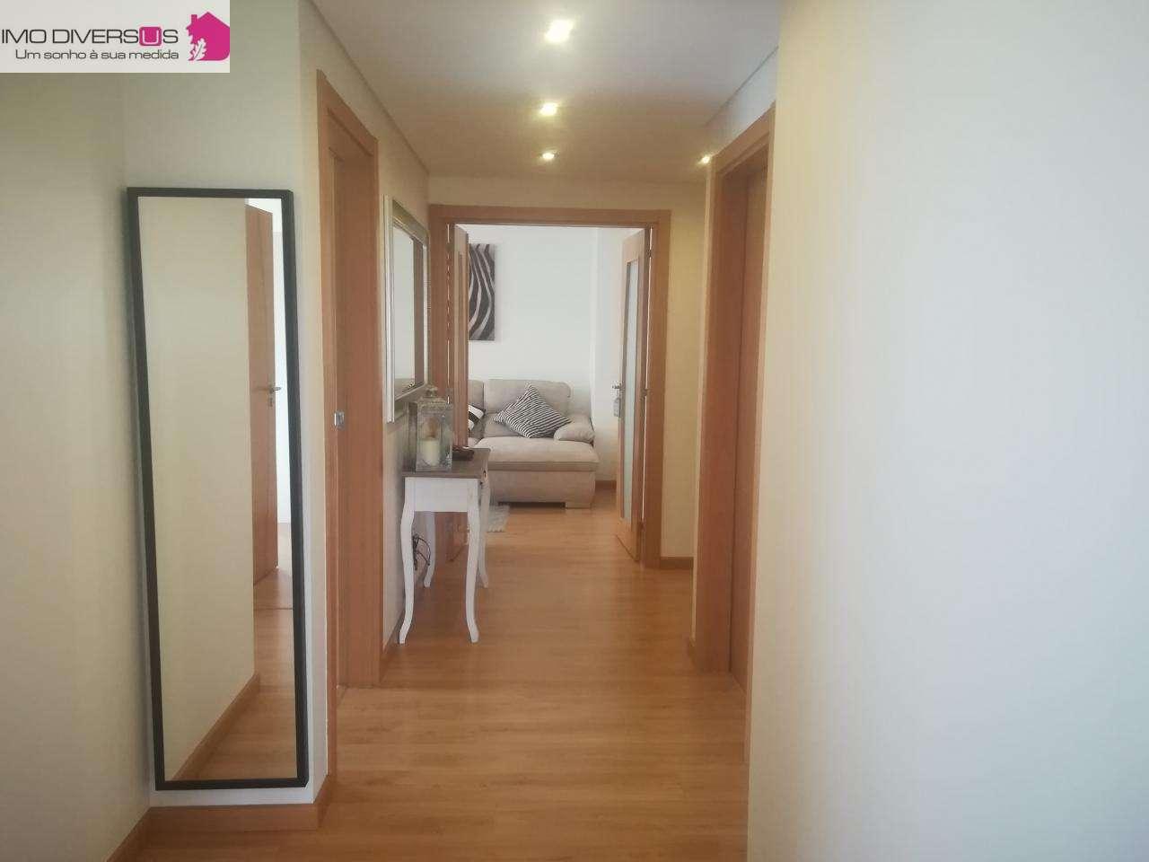 Apartamento para comprar, Alhos Vedros, Setúbal - Foto 19