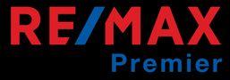 Agentie imobiliara: RE/MAX Premier