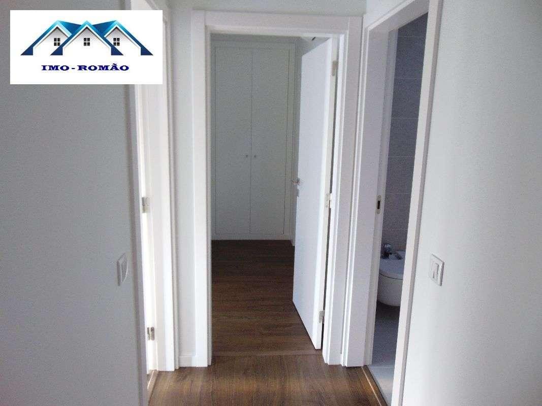 Apartamento para comprar, Montijo e Afonsoeiro, Setúbal - Foto 8