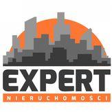 Deweloperzy: Expert Nieruchomości - Białystok, podlaskie