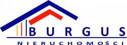 Biuro nieruchomości: Burgus Nieruchomości
