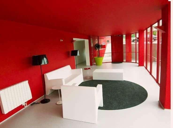Apartamento para comprar, Gualtar, Braga - Foto 15