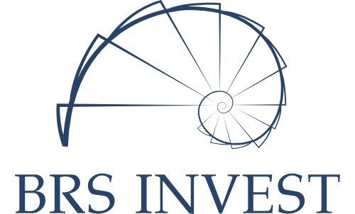 BRS Invest Sp. z o.o. Sp. K.