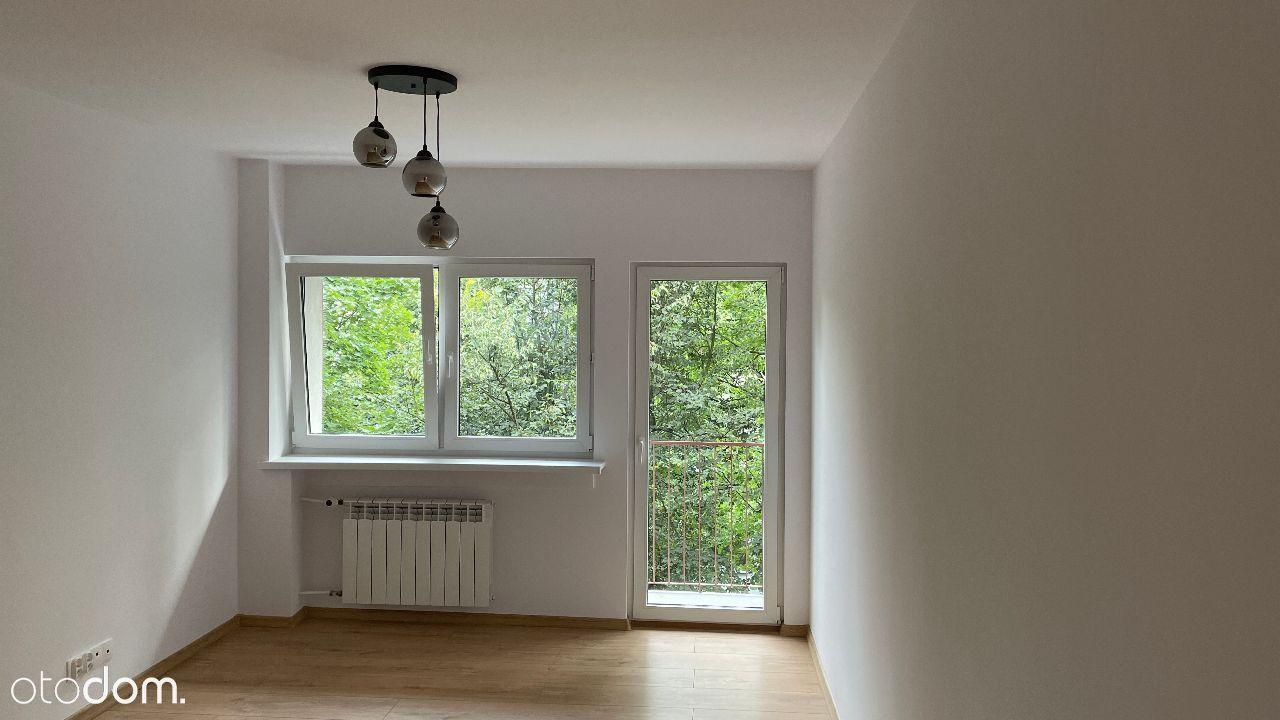 M-3, 45 m2, Hipoteczna / Pojezierska, po remoncie