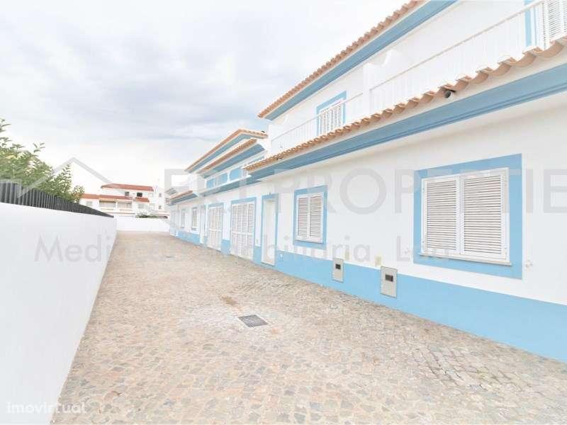 Moradia para comprar, Altura, Faro - Foto 1