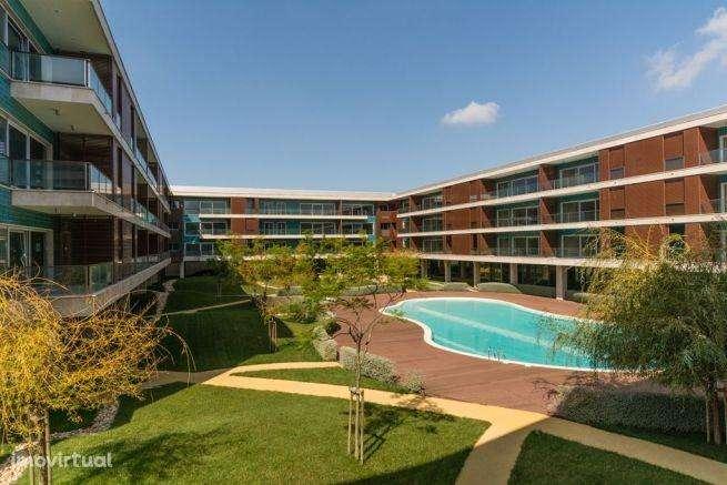 Apartamento para comprar, Sacavém e Prior Velho, Lisboa - Foto 20