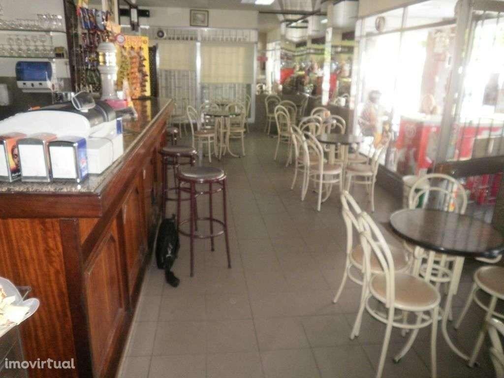 Loja para comprar, São Victor, Braga - Foto 7