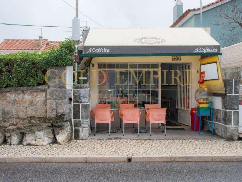 Trespasses para comprar, Alcabideche, Cascais, Lisboa - Foto 1