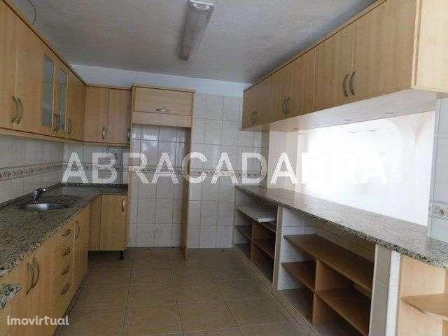 Moradia para comprar, Estômbar e Parchal, Faro - Foto 29