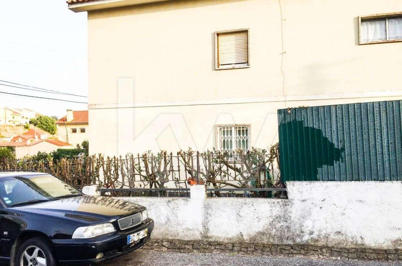 Moradia para comprar, São Domingos de Rana, Lisboa - Foto 14