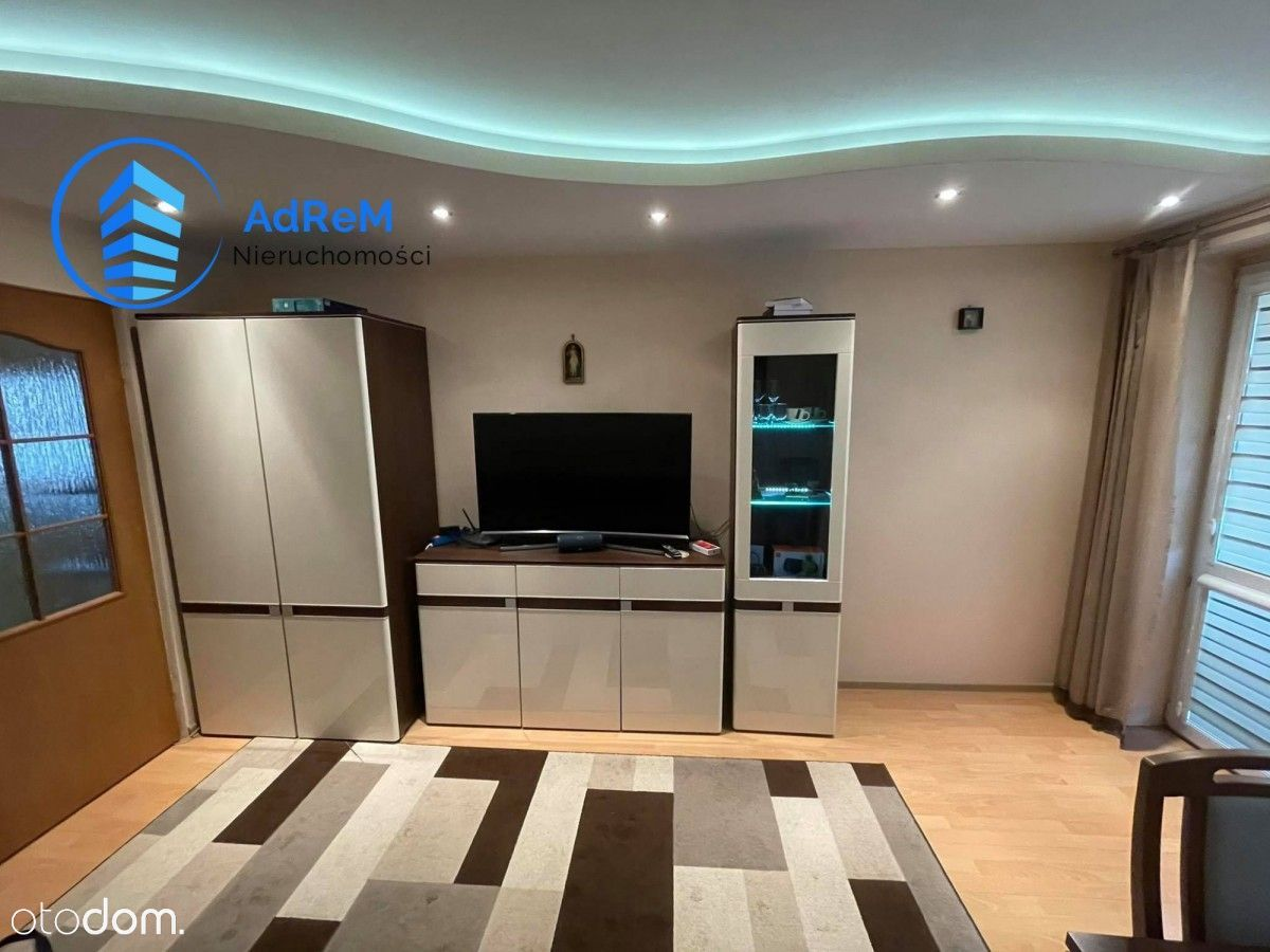 Mieszkanie 37,8 m2 w Choroszczy