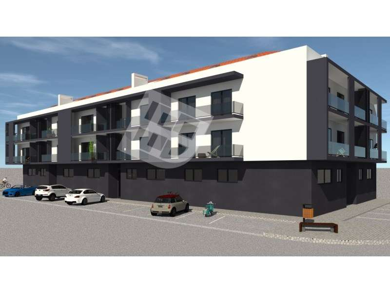 Apartamento para comprar, Ílhavo (São Salvador), Ílhavo, Aveiro - Foto 10